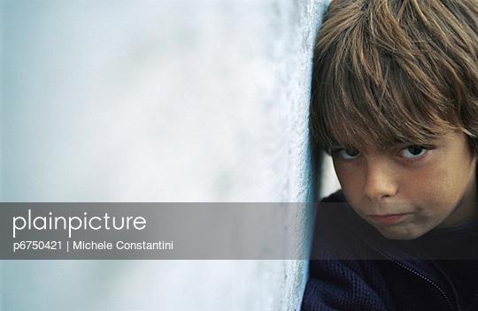 p6750421 von Michele Constantini