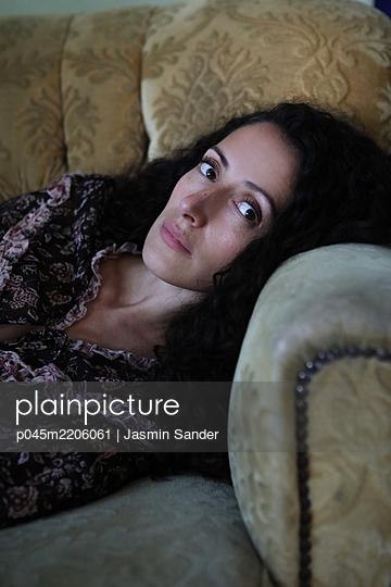 p045m2206061 by Jasmin Sander