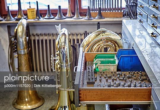 p300m1157020 von Dirk Kittelberger