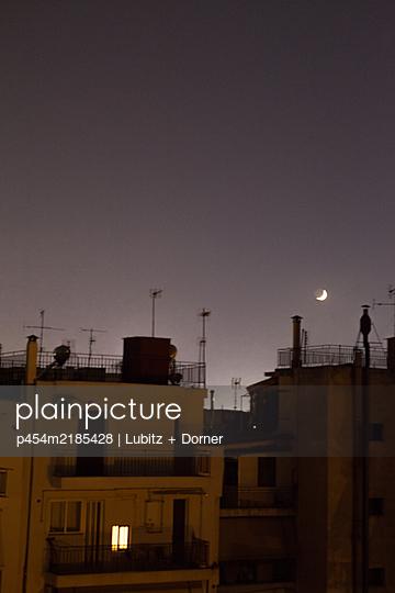 Night owl - p454m2185428 by Lubitz + Dorner