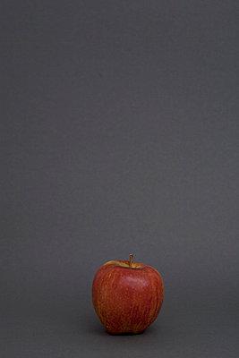 Apfel - p4540688 von Lubitz + Dorner