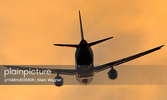 p1048m2035808 von Mark Wagner
