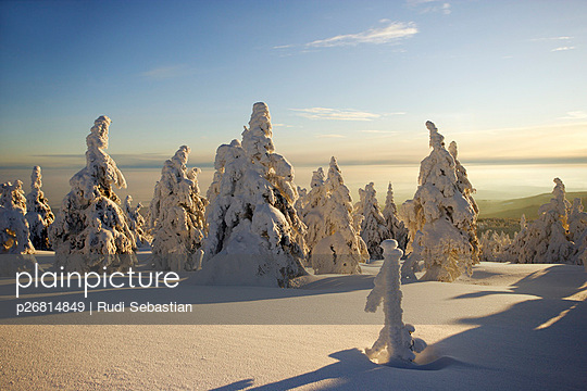 Harz - p26814849 by Rudi Sebastian