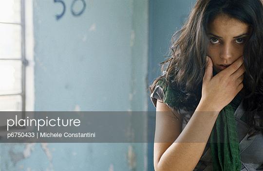 p6750433 von Michele Constantini