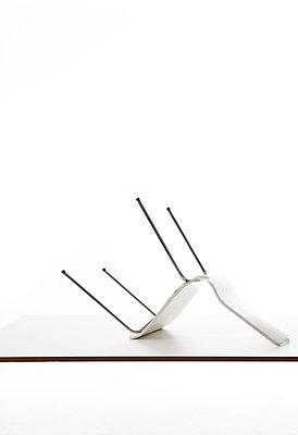 Stuhl - Variationen - p1212m1217443 von harry + lidy