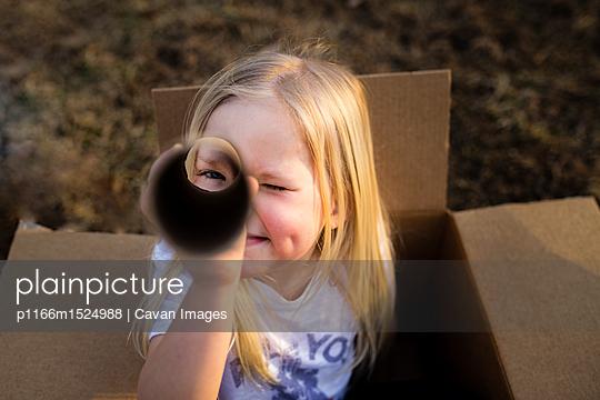 p1166m1524988 von Cavan Images