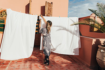 Marrakech - p1507m2043529 by Emma Grann