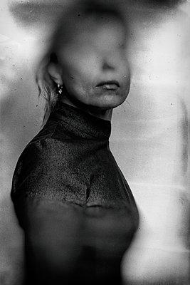 p1543m2116773 by Sophia Snadli