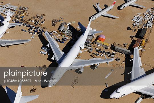p1048m1058607 von Mark Wagner