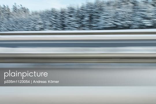 Streak - p335m1123054 by Andreas Körner