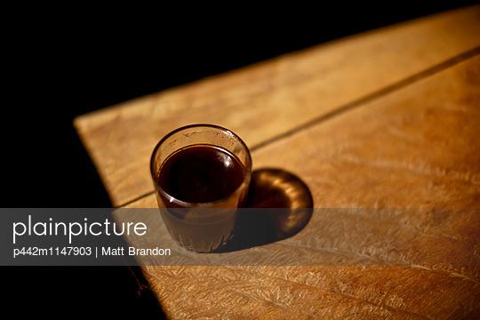 p442m1147903 von Matt Brandon