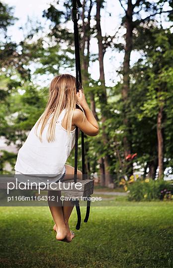 p1166m1164312 von Cavan Images