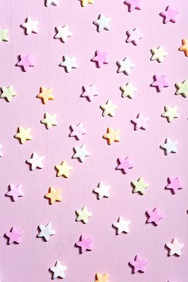 Sterne - p454m1491917 von Lubitz + Dorner
