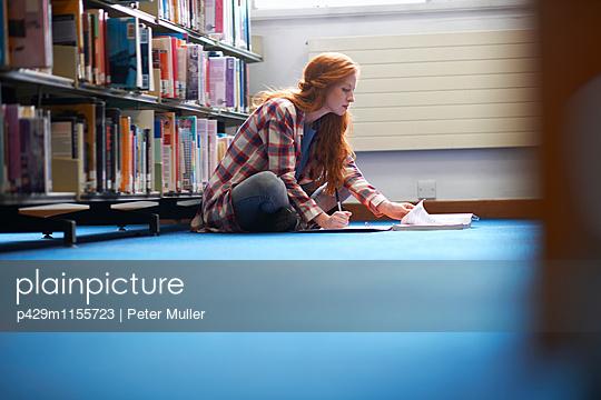 p429m1155723 von Peter Muller
