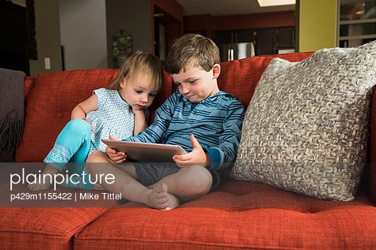 p429m1155422 von Mike Tittel