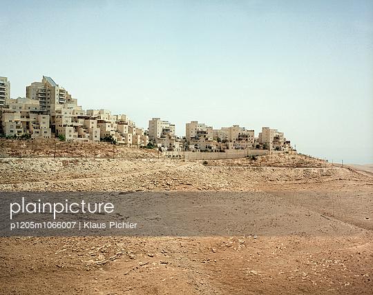 Israeli - p1205m1066007 by Klaus Pichler