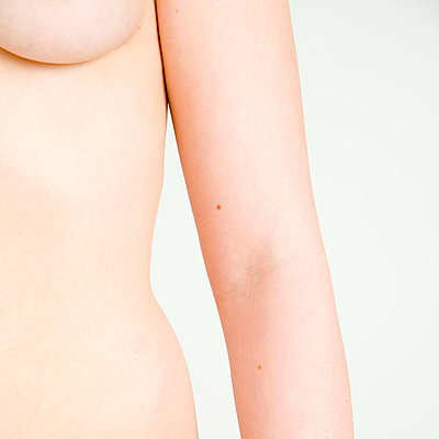 Anschnitt Haut - p4130227 von Tuomas Marttila