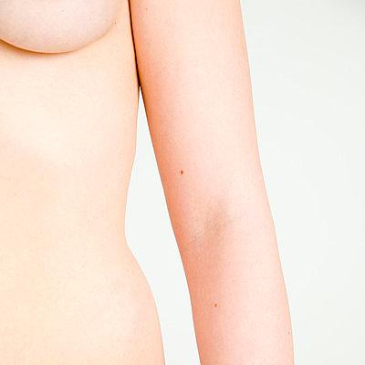 Skin - p4130227 by Tuomas Marttila