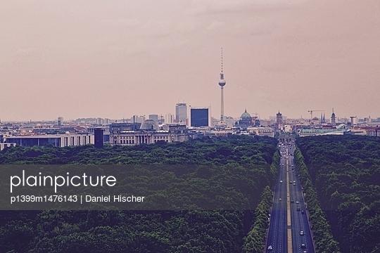 p1399m1476143 von Daniel Hischer