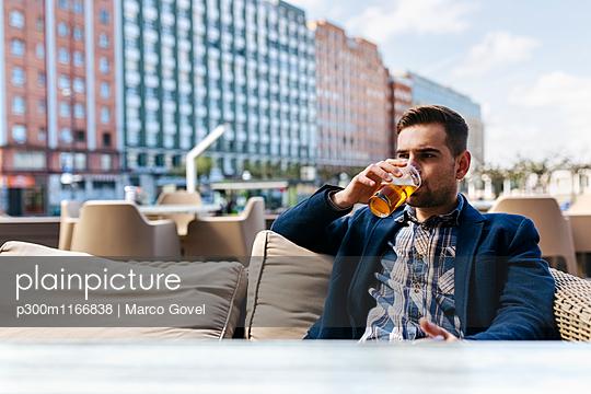 p300m1166838 von Marco Govel