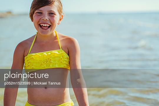 p352m1523599 von Mickael Tannus
