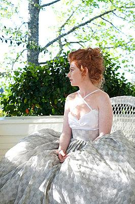 Romantik - p5230062 von Lisa Kimmell