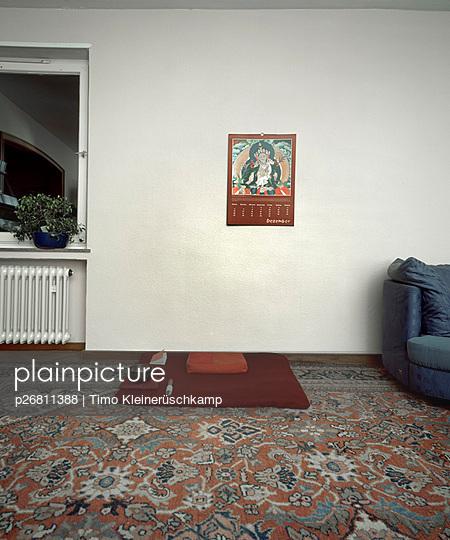 p26811388 von Timo Kleinerüschkamp