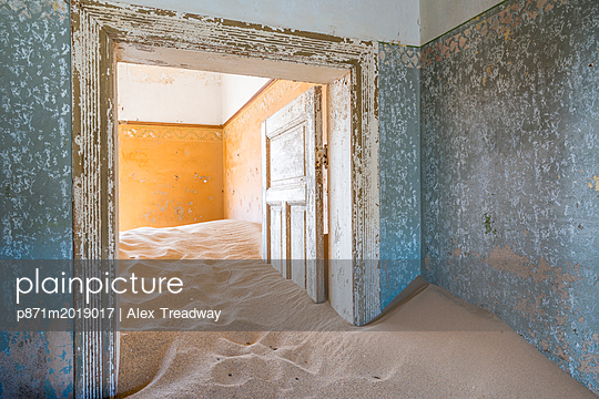 p871m2019017 von Alex Treadway