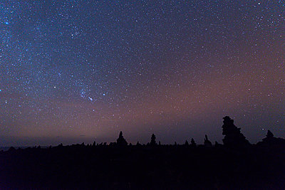 Light pollution - p608m1109918 by Jens Nieth