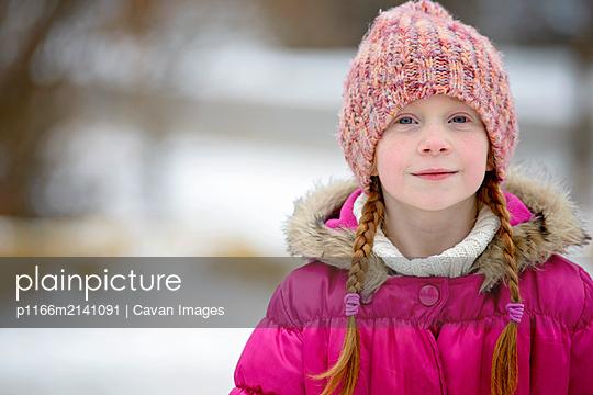p1166m2141091 von Cavan Images