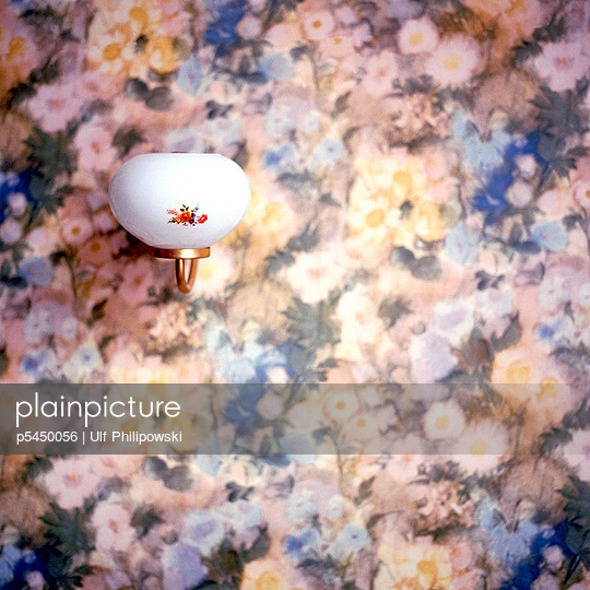 Floral - p5450056 von Ulf Philipowski