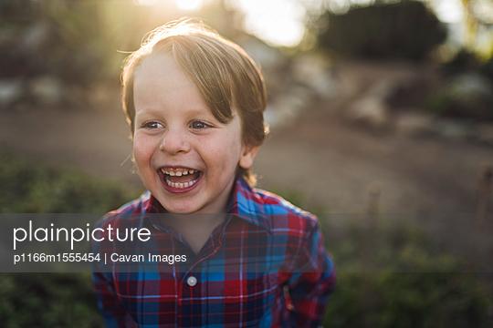 p1166m1555454 von Cavan Images