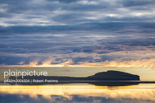 p442m2004324 von Robert Postma