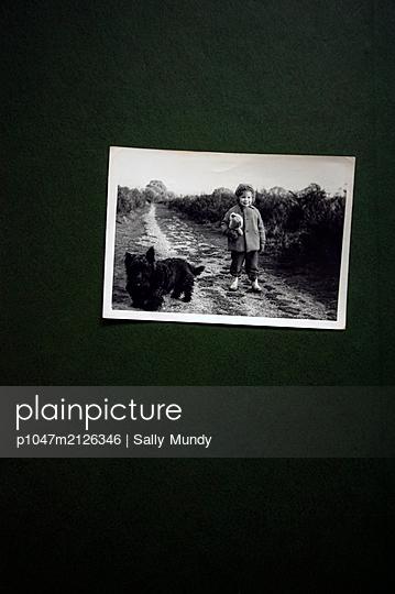 p1047m2126346 von Sally Mundy
