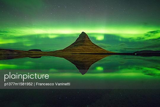 p1377m1581952 von Francesco Vaninetti