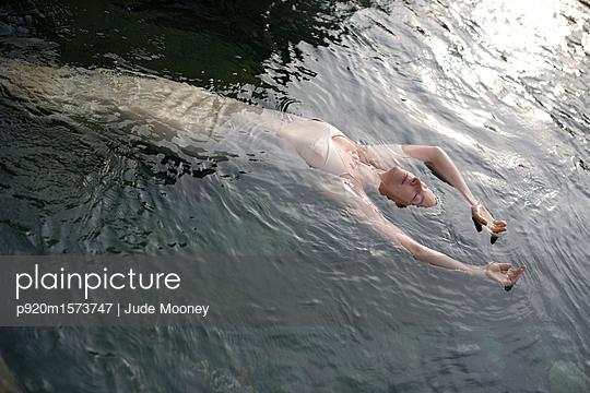 p920m1573747 von Jude Mooney