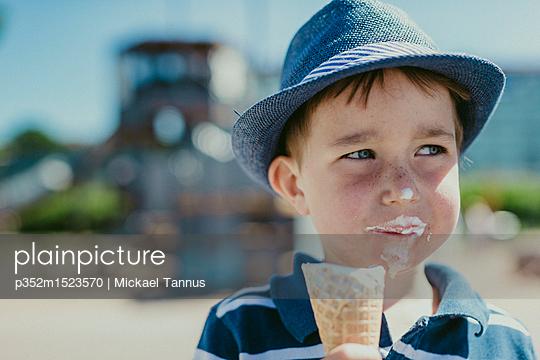 p352m1523570 von Mickael Tannus