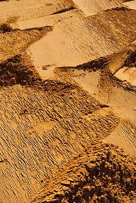Sandschichten - p2600210 von Frank Dan Hofacker