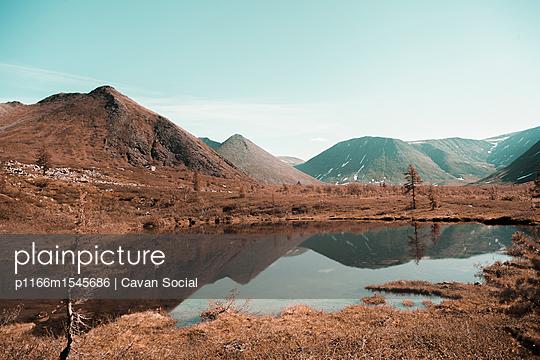 p1166m1545686 von Cavan Social