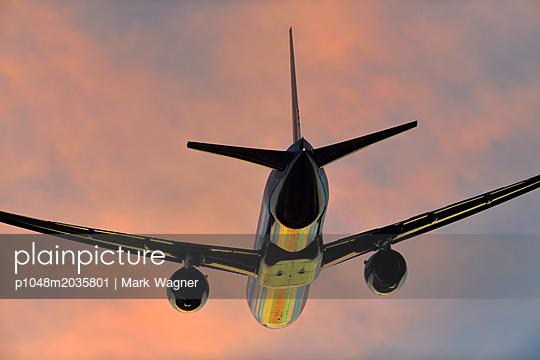 p1048m2035801 von Mark Wagner