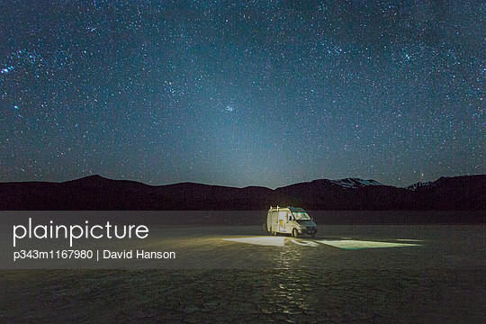 p343m1167980 von David Hanson
