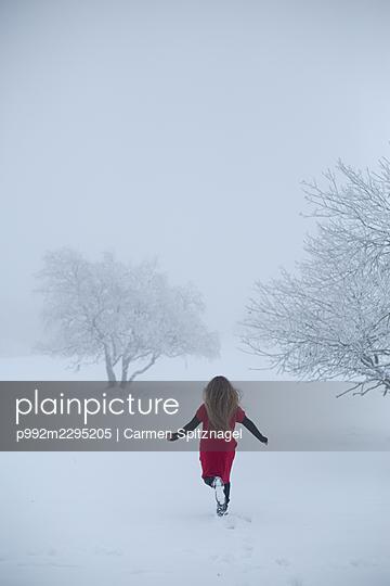 p992m2295205 by Carmen Spitznagel