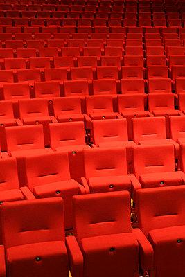 Theaterplätze - p4140221 von Volker Renner