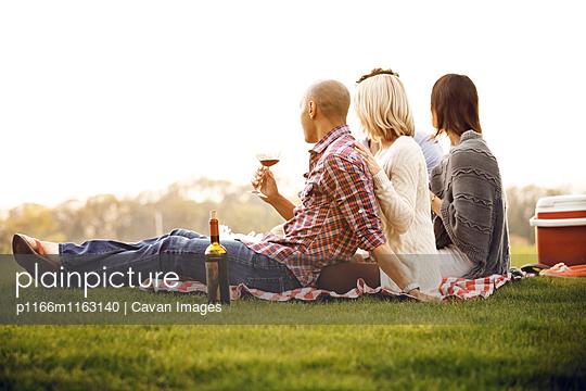 p1166m1163140 von Cavan Images