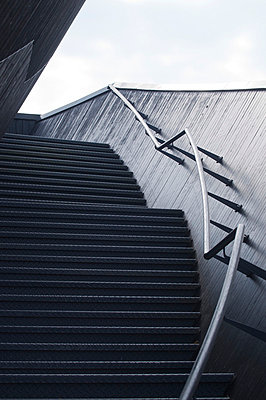 Stairs - p1781167 by owi