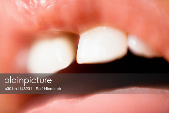 p301m1148231 von Ralf Hiemisch