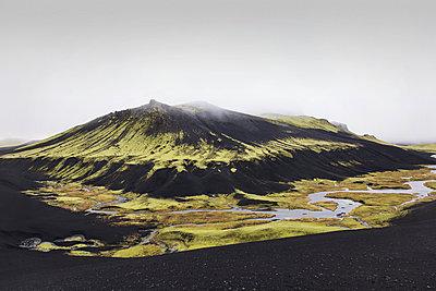 Iceland - p1477m1586409 by rainandsalt