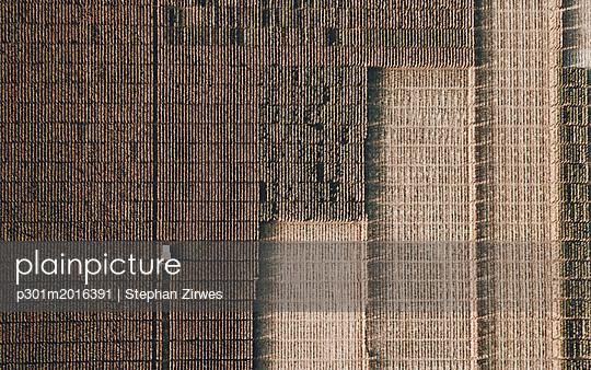 p301m2016391 von Stephan Zirwes