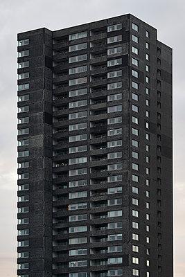 Housing block - p587m1155098 by Spitta + Hellwig