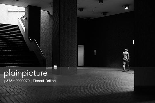 p378m2009979 von Florent Drillon
